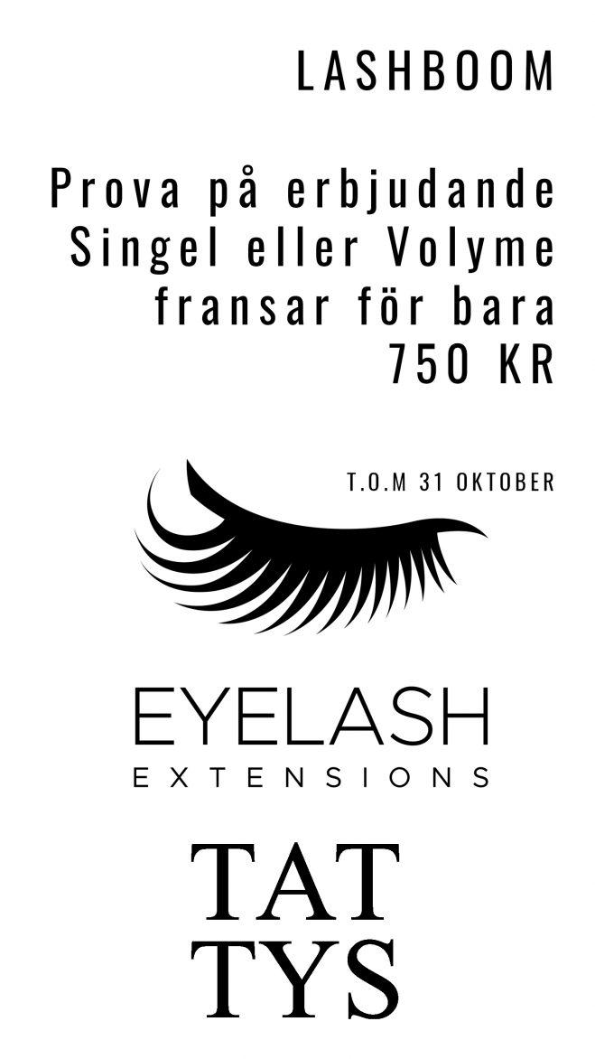 fransar-extensions