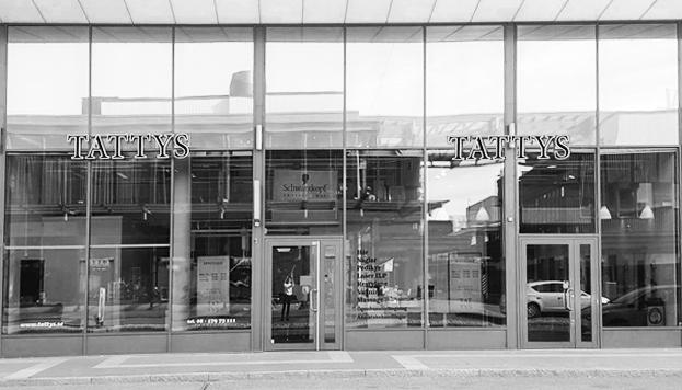 tattys-salong-fasad-vallinby-city-centrum-1