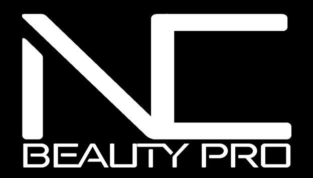 nc-beauty-pro-återförsäljare
